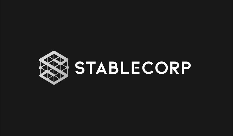 FFCON21 Partner - Stablecorp_